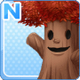 Smiling Tree Red