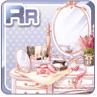 Princess Dressing Room Pink