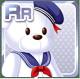 Lil' Marshmallow Bear