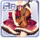 Virtuoso Violinist