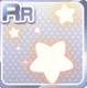 FlickeringStarlight