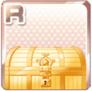Rpgr05