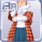 SweaterWhite