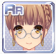 Intelligent Glasses Silver