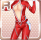 CatsuitRed