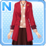 File:Autumn Coat Red.png