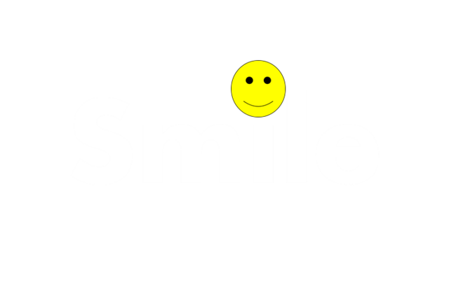 File:Smile.png