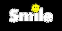 Smile (TV Channel)