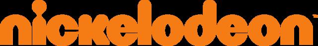 File:Nickelodeon 2009.png