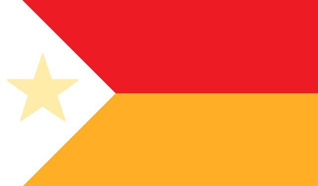 File:Flag of Erwica.jpg