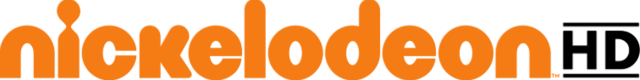 File:NICKELODEON HD.png