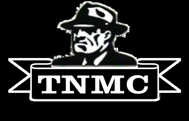 File:TNMC Logo.png