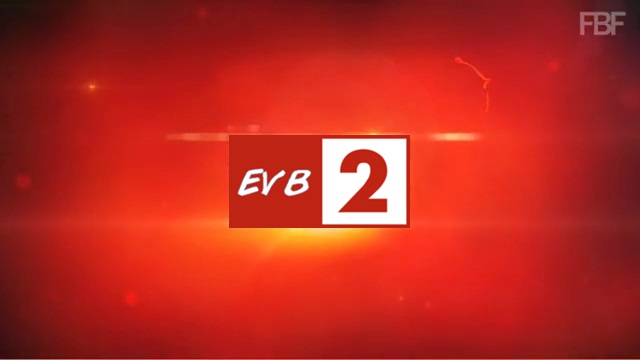 File:EVB2 Logo 2010.jpg