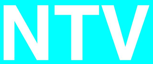 File:NTV.png