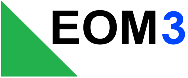 File:EOM 3.png