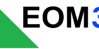 EOM 3