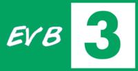 EVB3 Ident 2010