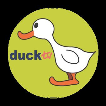 600px-Duck tv