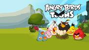 Rovio-angry-birds-slide