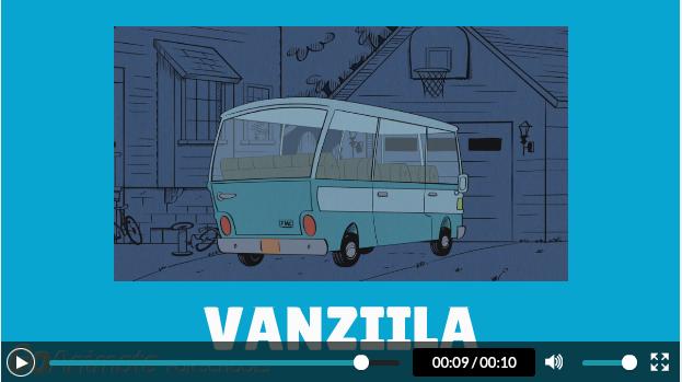 File:Vanzilla The Loud House Vanzilla Adventures.PNG