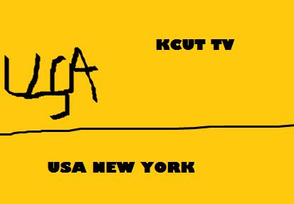 File:Kcut1.png