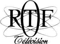 File:200px-ORTF Télévision.png