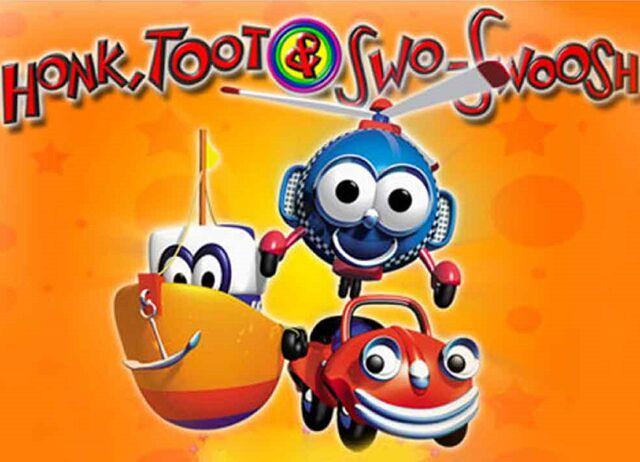 File:.028 Honk Toot Swo-Swoosh & Zachary 28 24.jpg