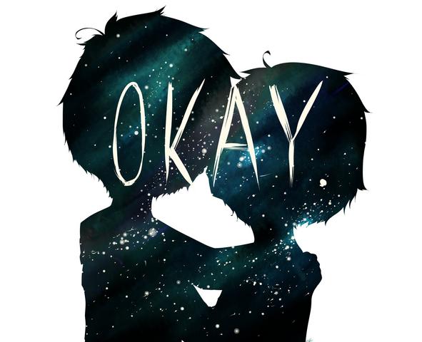 File:Okay.png
