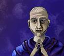 Priest (class)