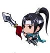 File:ZhaoYun.jpg