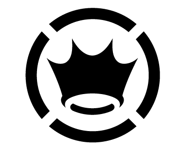 Guilty Crown Logo