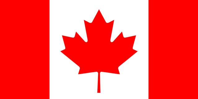 File:Canada big.png
