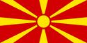 Macedonia big