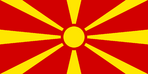 Macedonia big