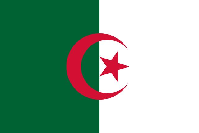 File:Algeria big.png