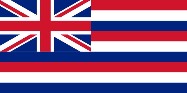File:Hawaii big.png