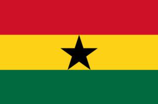 File:Ghana big.jpg