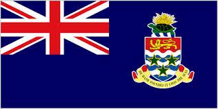 File:Cayman island flag.jpeg