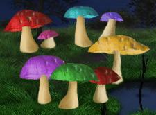 File:MagicMushroom.png