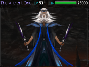 File:The Ancient One.png