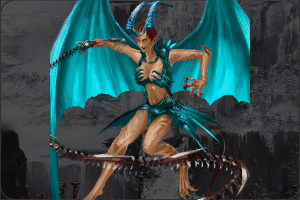 File:Icesuccubus.png