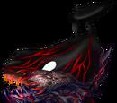 Demon Whale