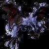 Xypher Dragon