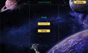 Alien Portal