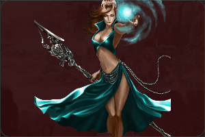 File:Icesorceress.png