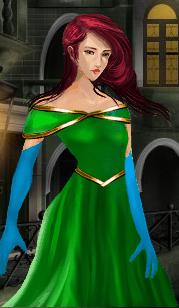 File:Emerald Princess.png