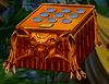 Puzzlebox2