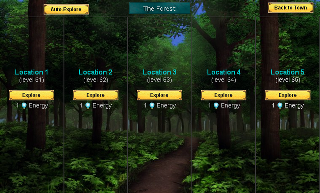 File:The Forest.png