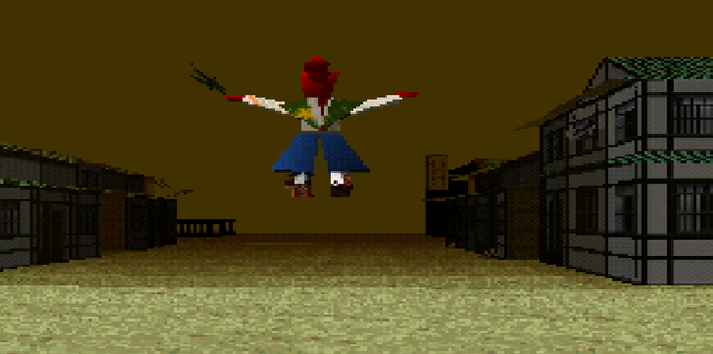 File:Fly of the Tengu.png