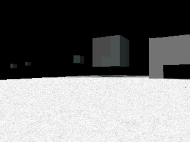 File:Blocks.jpg